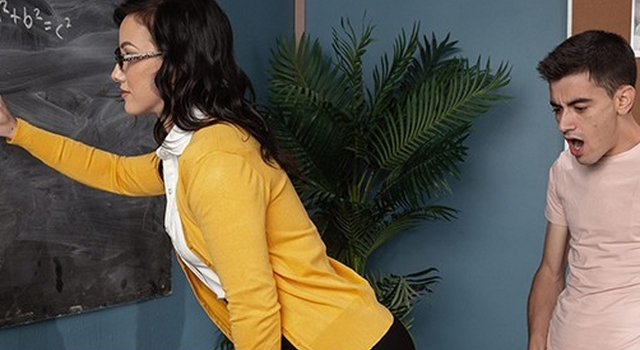 Brazzers - Thick..