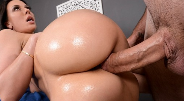 Brazzers - Dirty..